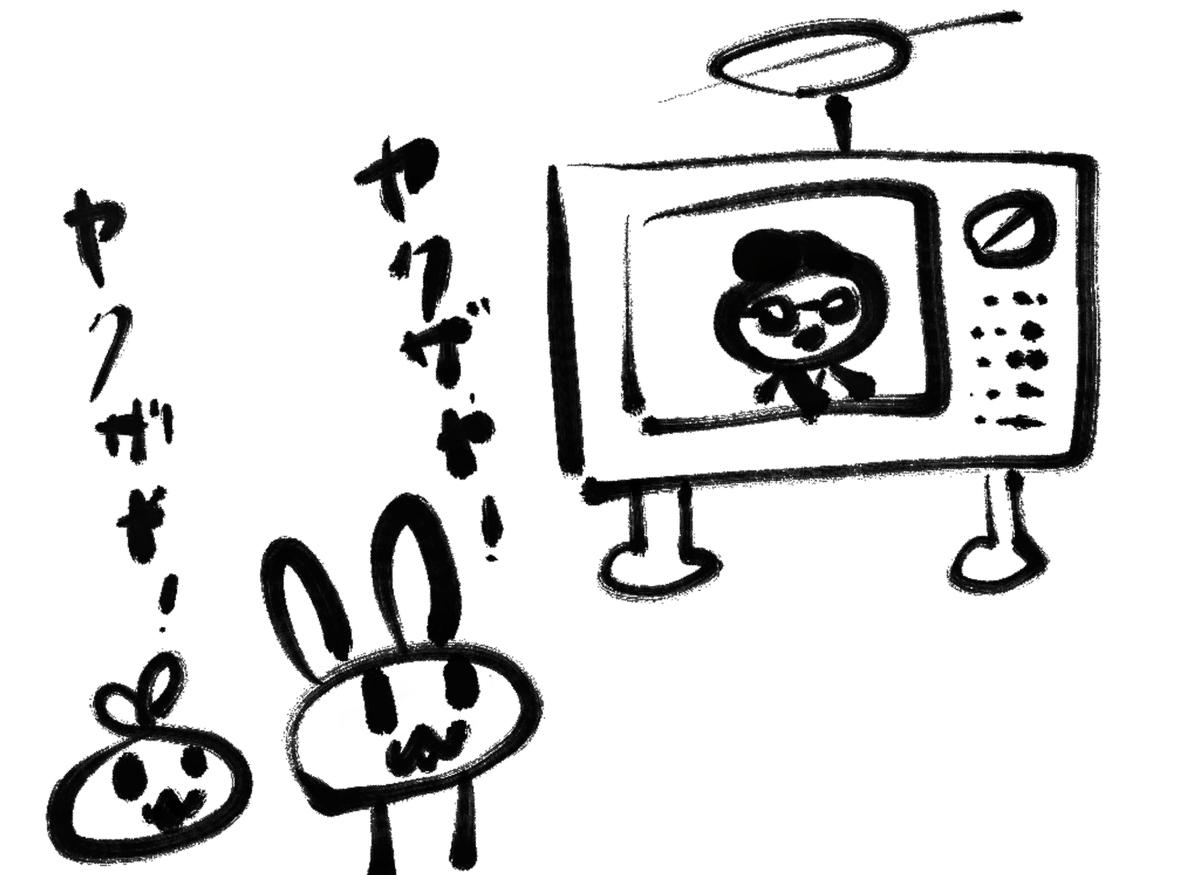 f:id:make_usagi:20201214211719j:plain