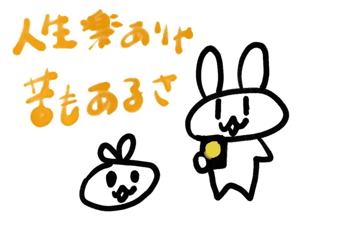 f:id:make_usagi:20201221205651j:plain