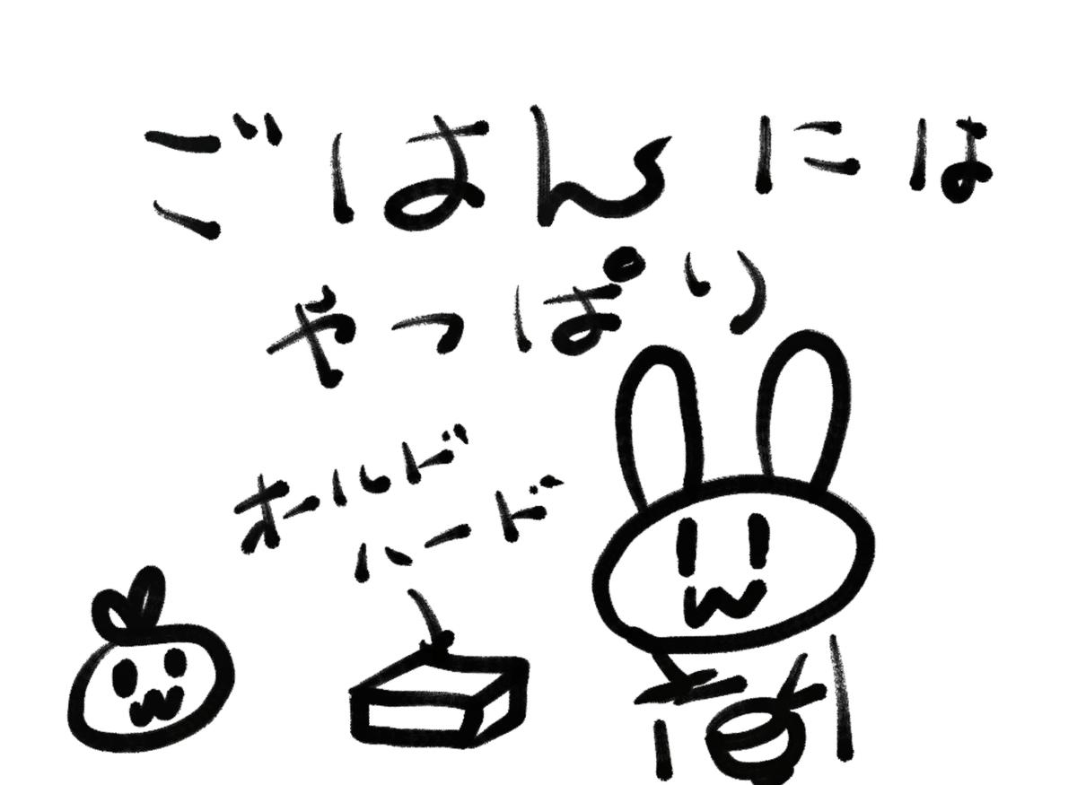 f:id:make_usagi:20201228232139j:plain