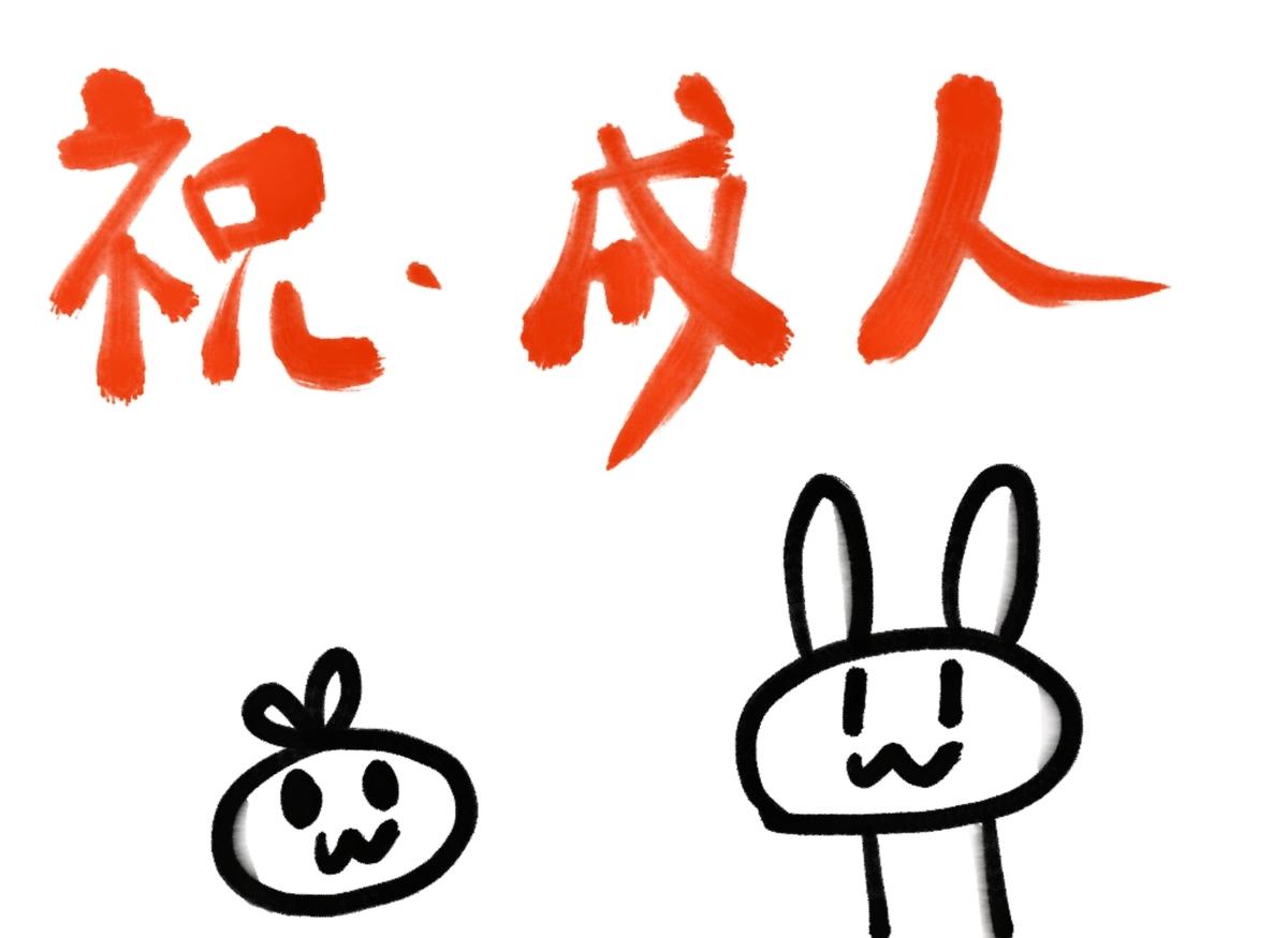 f:id:make_usagi:20210111090800j:plain