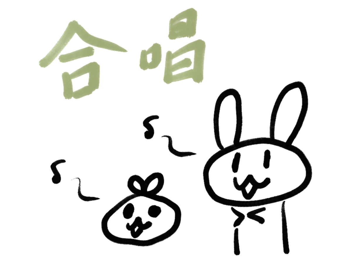 f:id:make_usagi:20210111104958j:plain