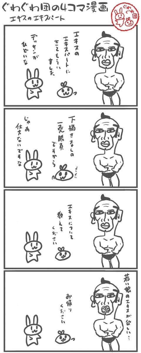 f:id:make_usagi:20210117090235j:plain