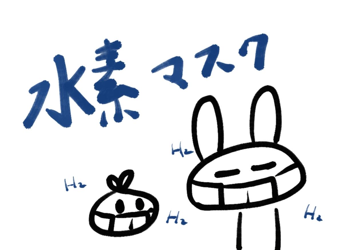 f:id:make_usagi:20210118152921j:plain