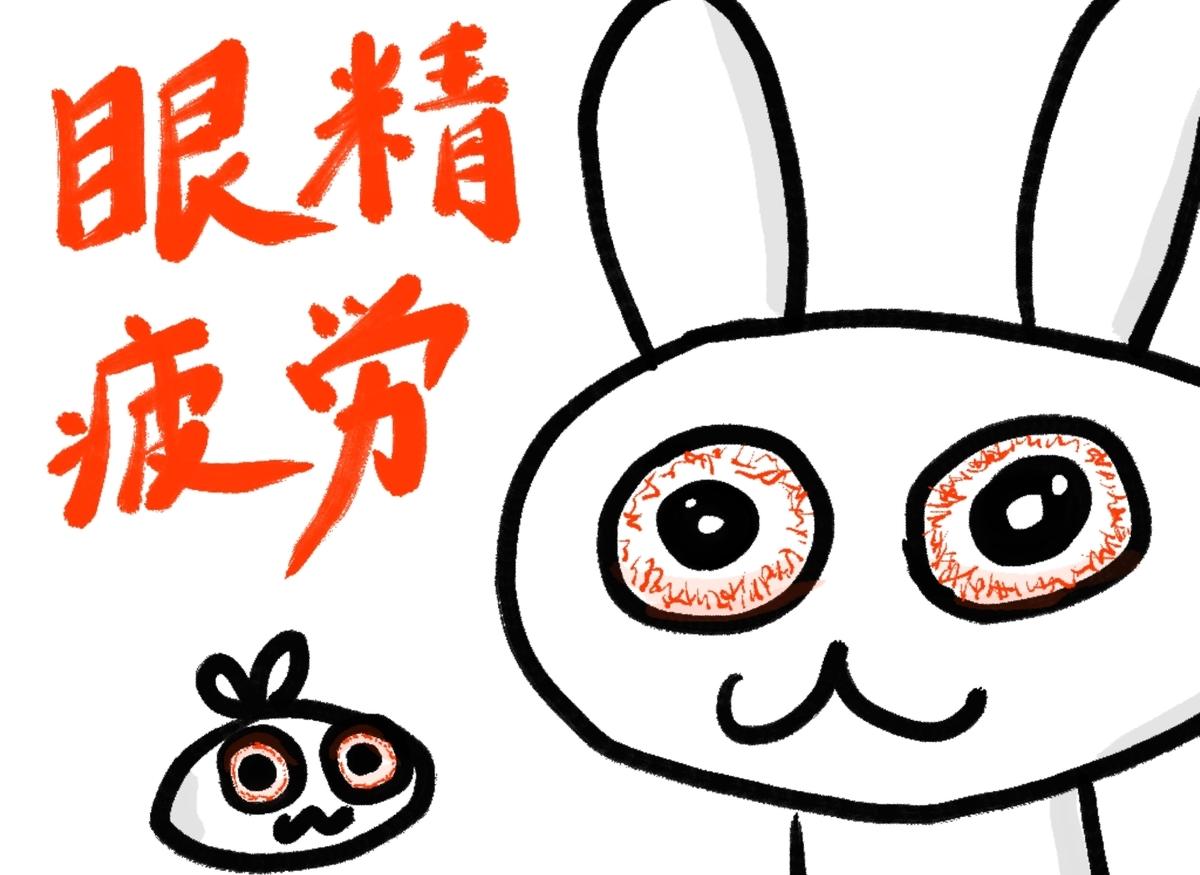 f:id:make_usagi:20210126112830j:plain