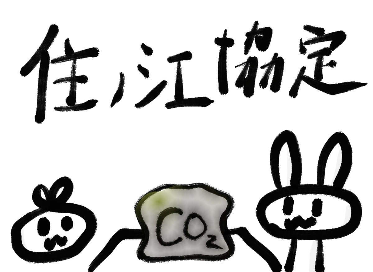 f:id:make_usagi:20210131133259j:plain
