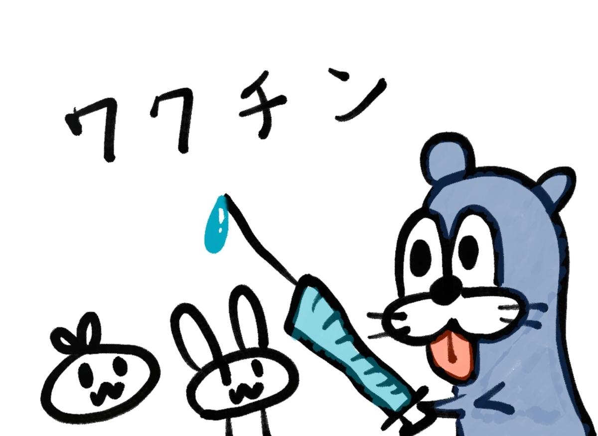 f:id:make_usagi:20210205101625j:plain
