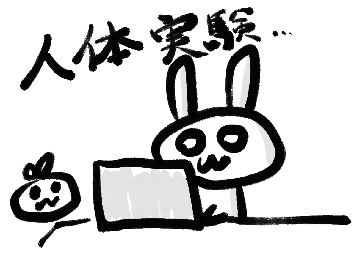 f:id:make_usagi:20210207195159j:plain