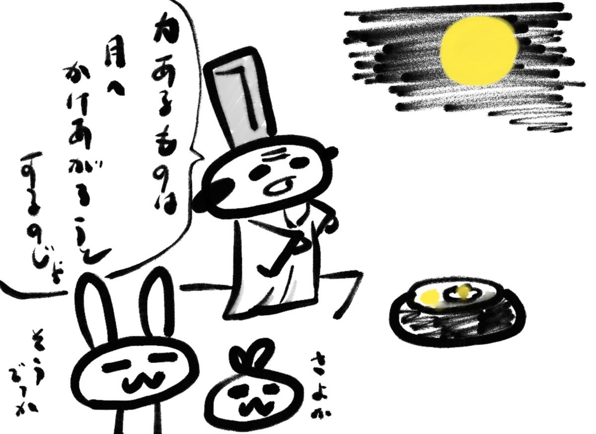 f:id:make_usagi:20210209122753j:plain