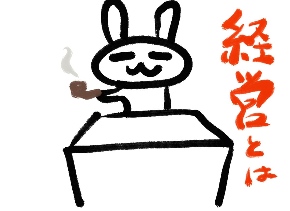 f:id:make_usagi:20210211145538j:plain
