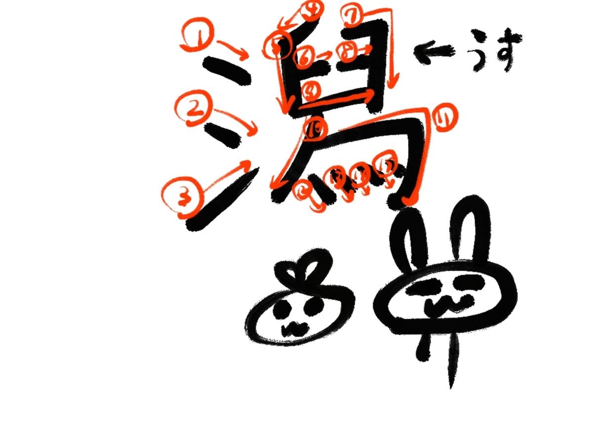 f:id:make_usagi:20210213170935j:plain