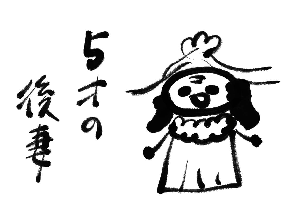 f:id:make_usagi:20210218172554j:plain