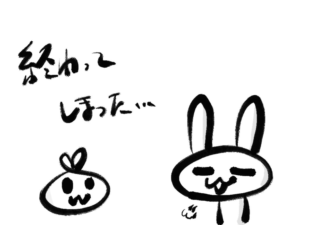 f:id:make_usagi:20210221152327j:plain