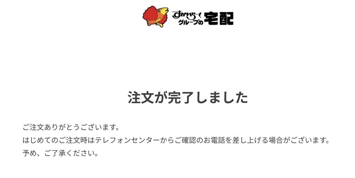 f:id:make_usagi:20210223213945j:plain