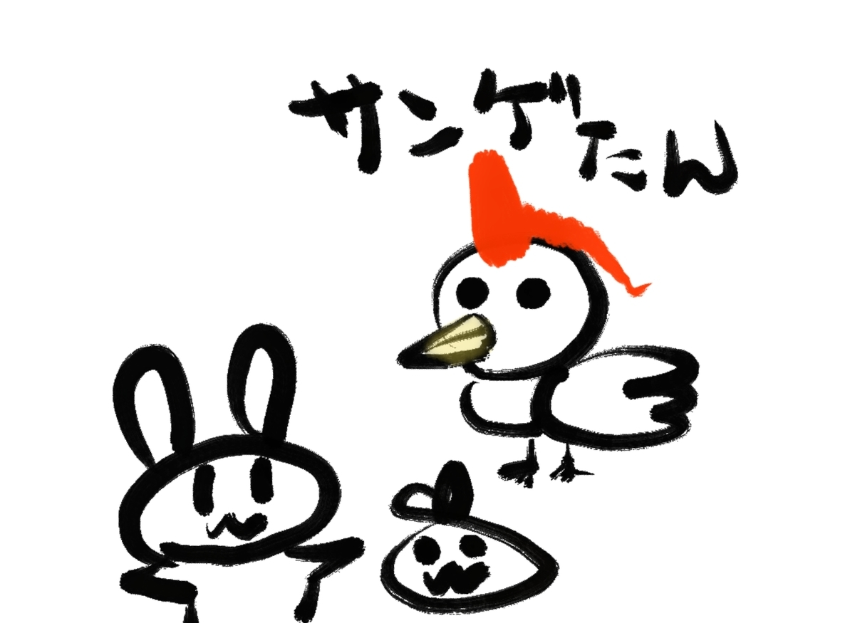 f:id:make_usagi:20210225200034j:plain