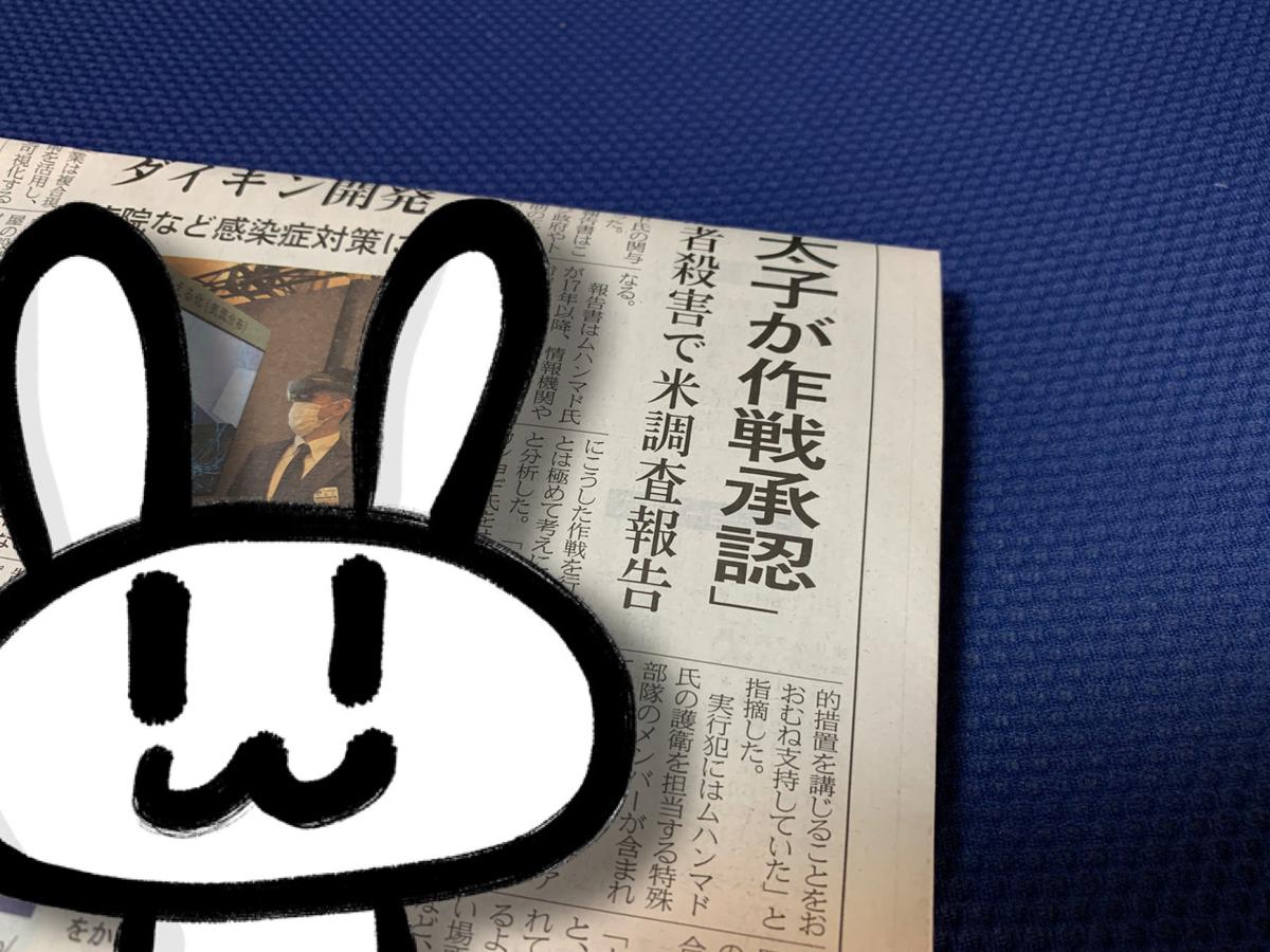 f:id:make_usagi:20210228221850j:plain