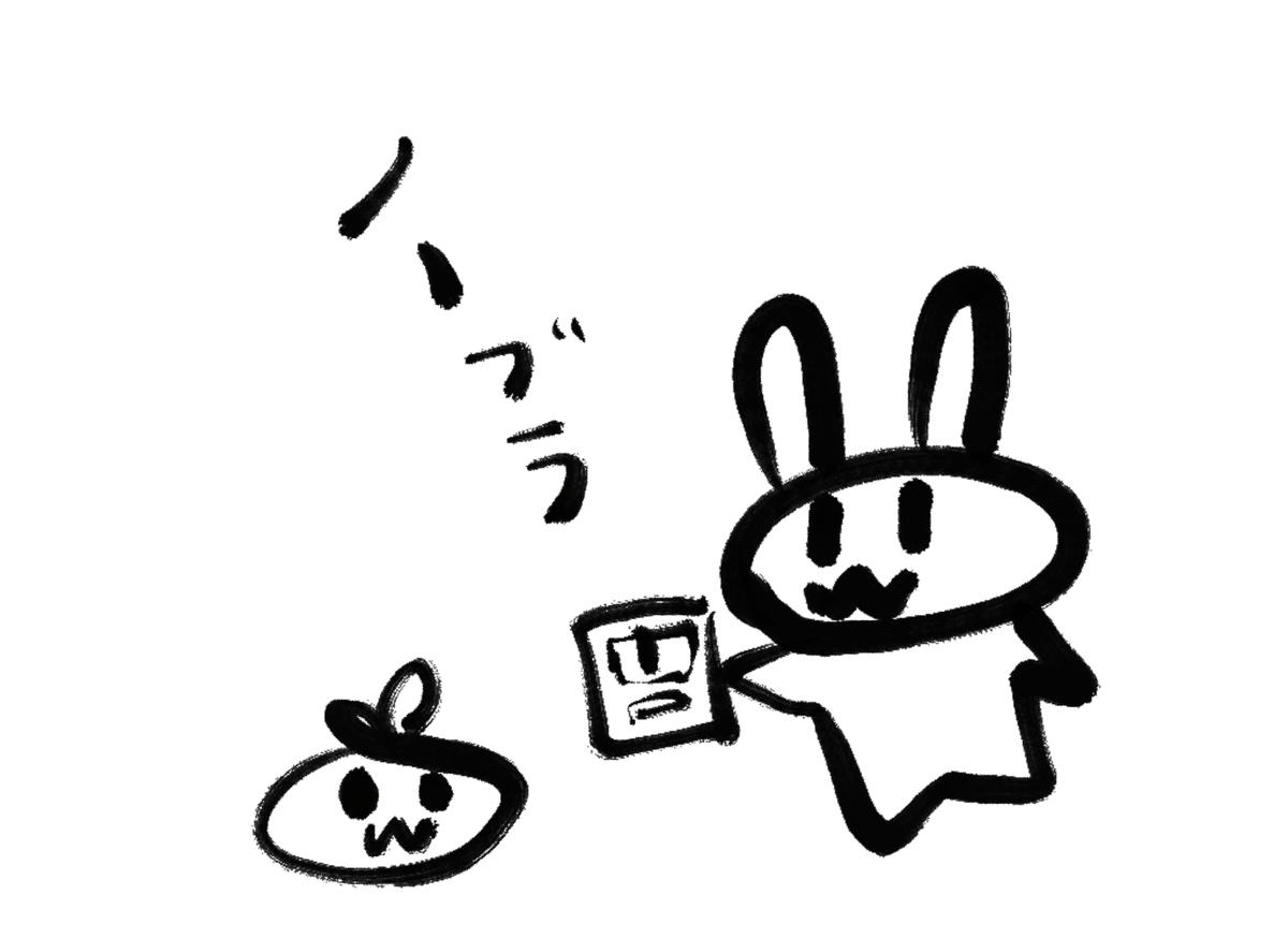 f:id:make_usagi:20210228223824j:plain