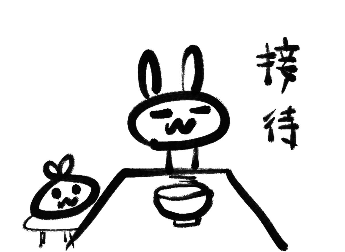 f:id:make_usagi:20210301221819j:plain