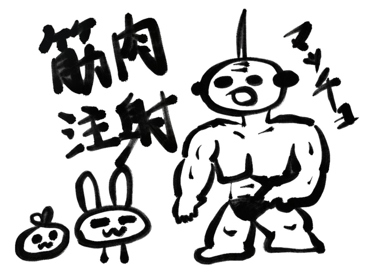 f:id:make_usagi:20210310192712j:plain