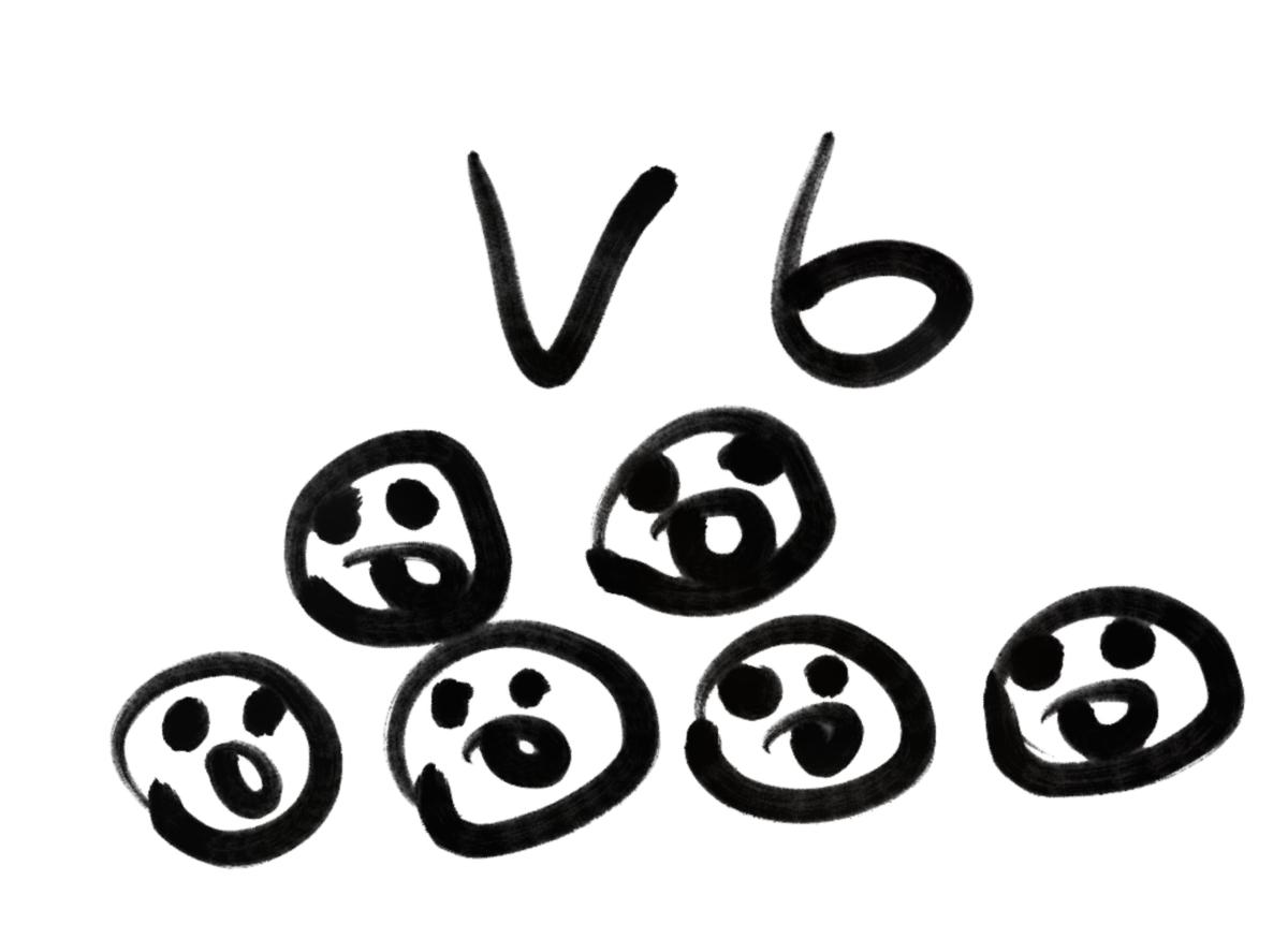 f:id:make_usagi:20210313090307p:plain