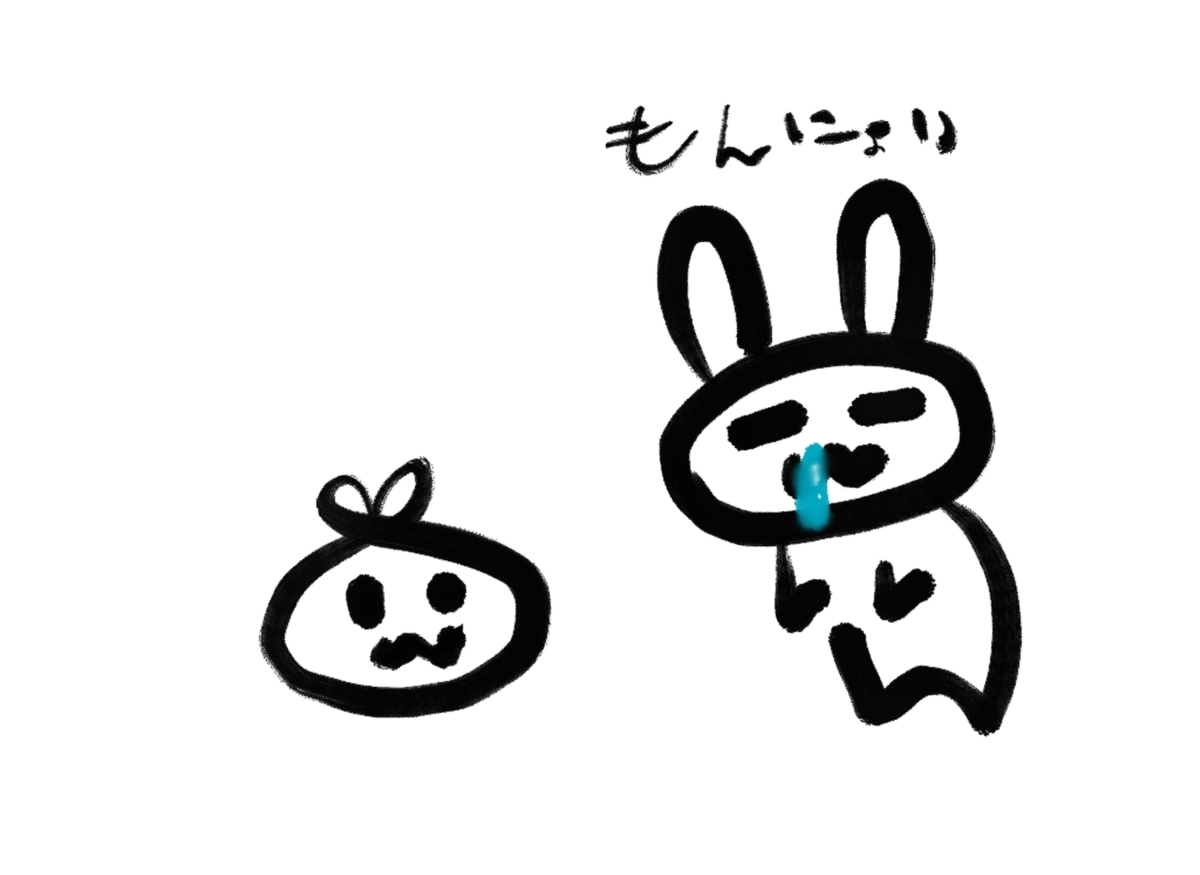 f:id:make_usagi:20210314100745j:plain