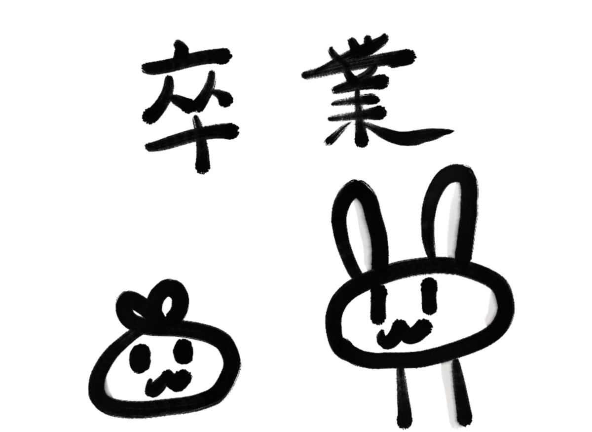f:id:make_usagi:20210314225014p:plain