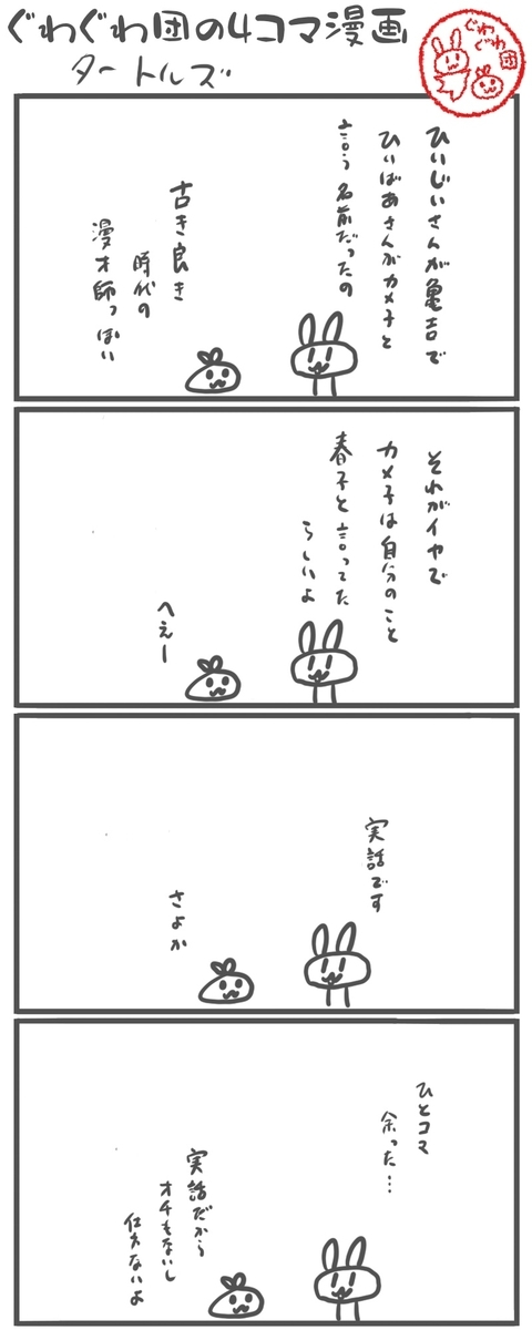 f:id:make_usagi:20210315214820j:plain