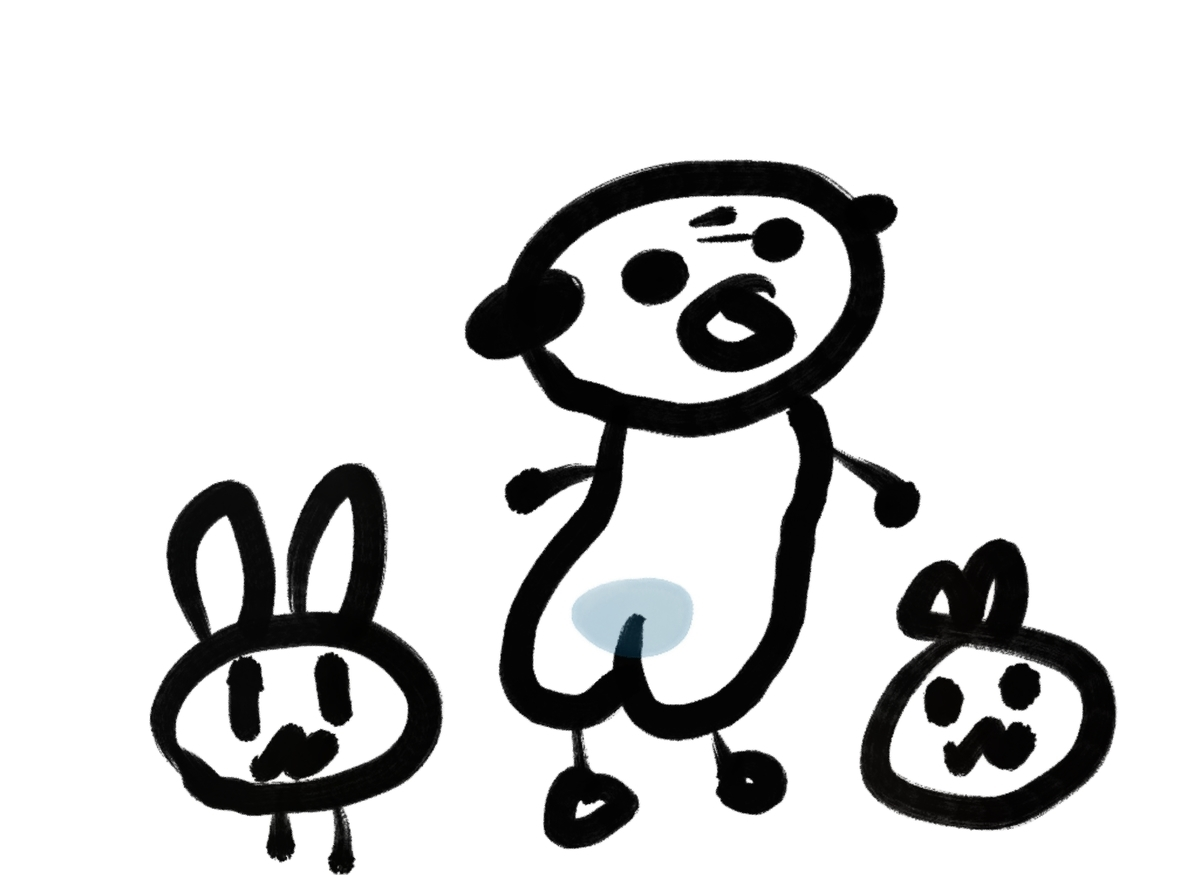 f:id:make_usagi:20210316231800j:plain