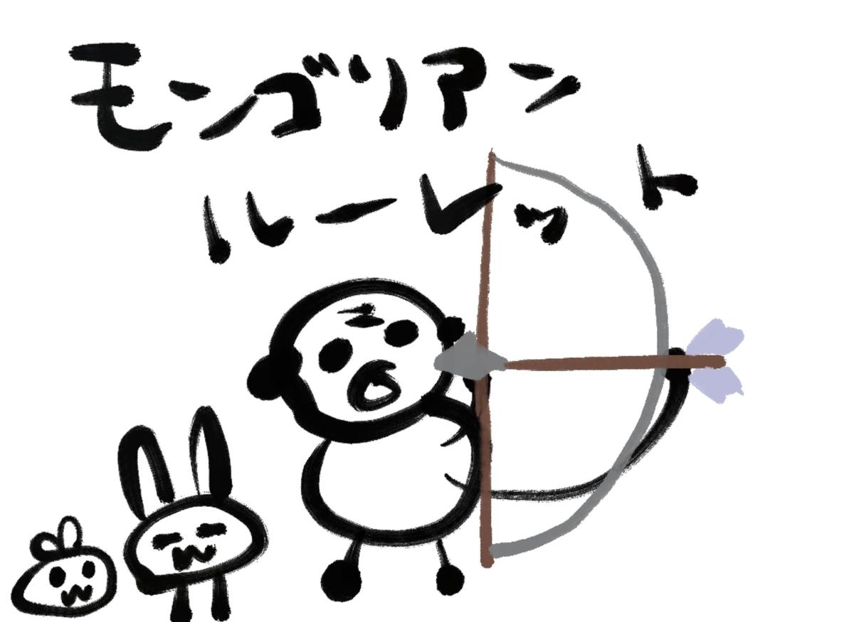 f:id:make_usagi:20210319091658j:plain