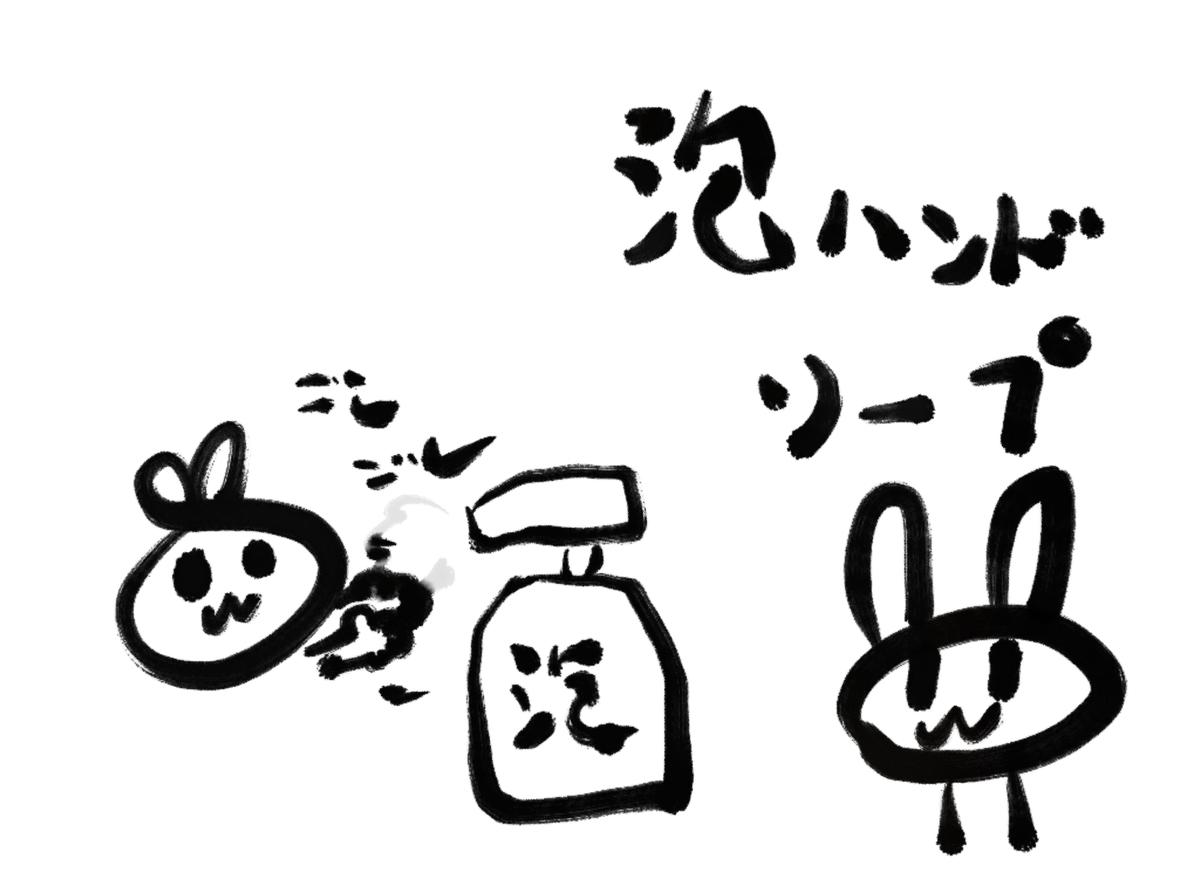 f:id:make_usagi:20210321221318j:plain