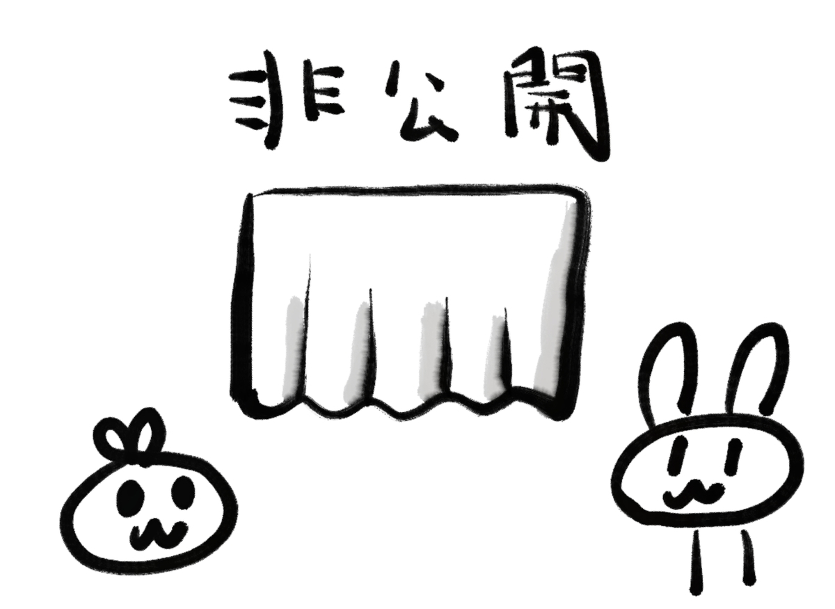 f:id:make_usagi:20210322201208j:plain