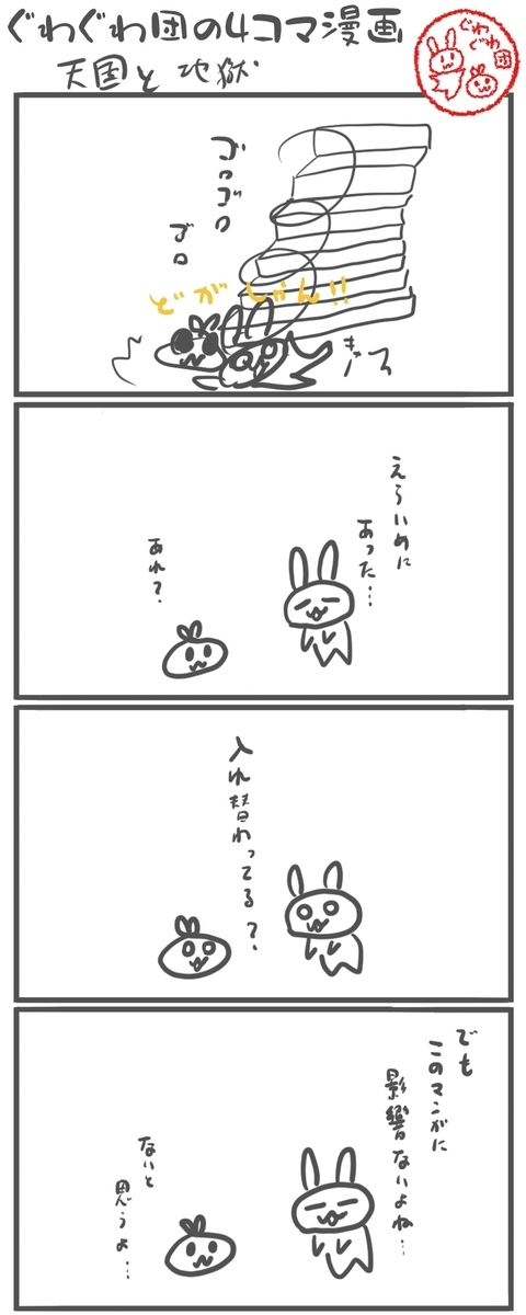 f:id:make_usagi:20210324215843j:plain