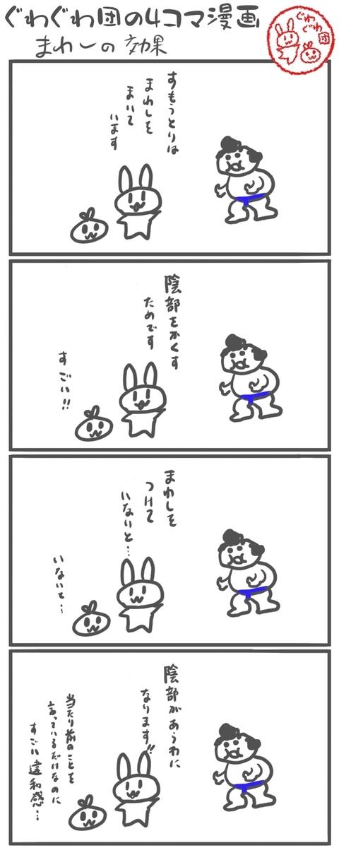 f:id:make_usagi:20210329225911j:plain
