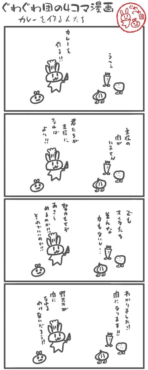 f:id:make_usagi:20210403225149j:plain