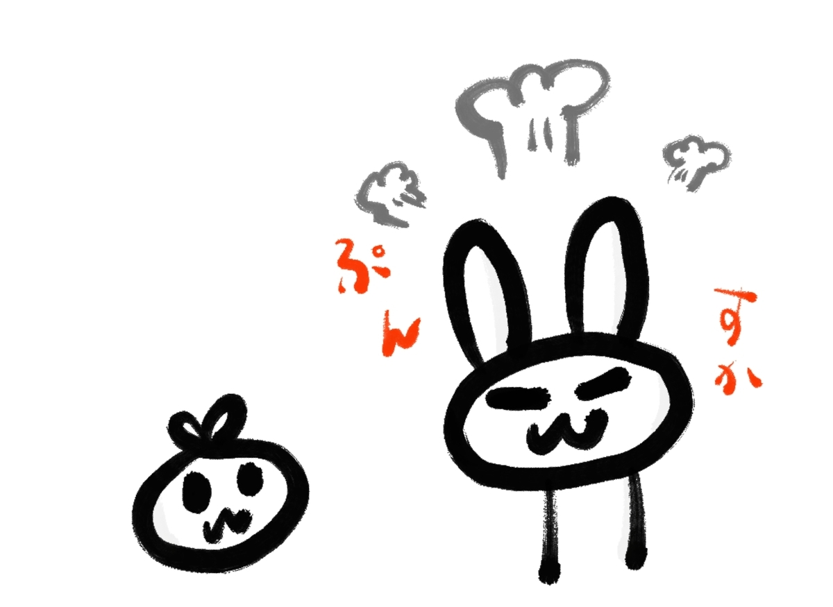 f:id:make_usagi:20210406213114j:plain