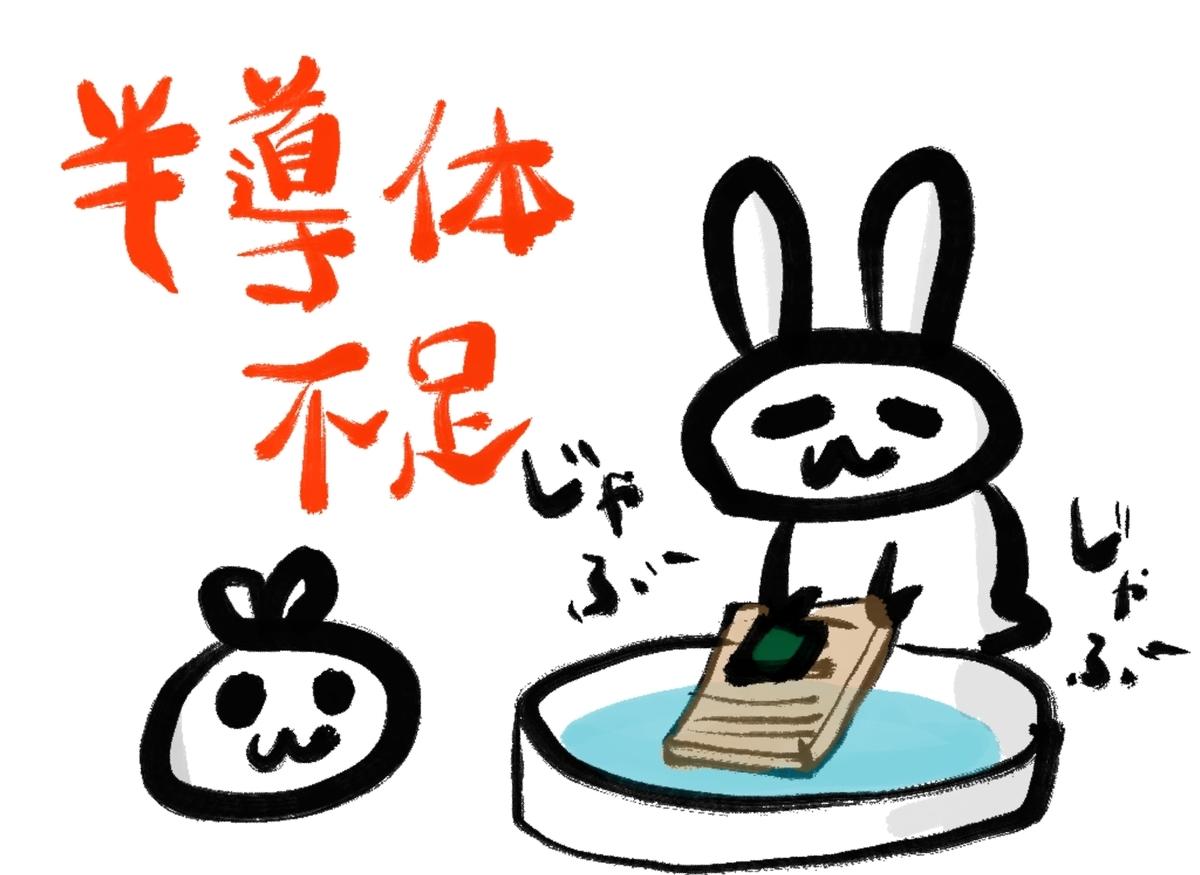f:id:make_usagi:20210409214056j:plain