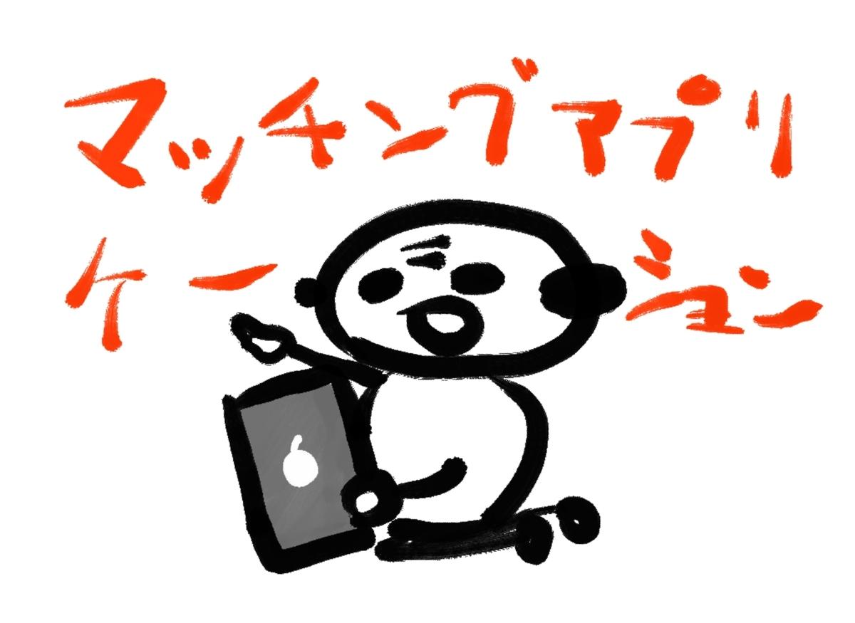 f:id:make_usagi:20210411124614j:plain