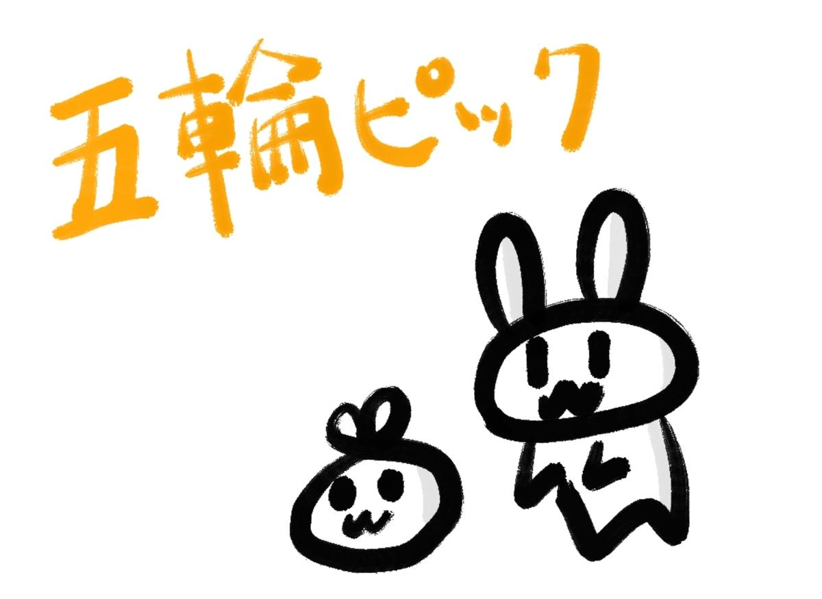 f:id:make_usagi:20210412222401j:plain