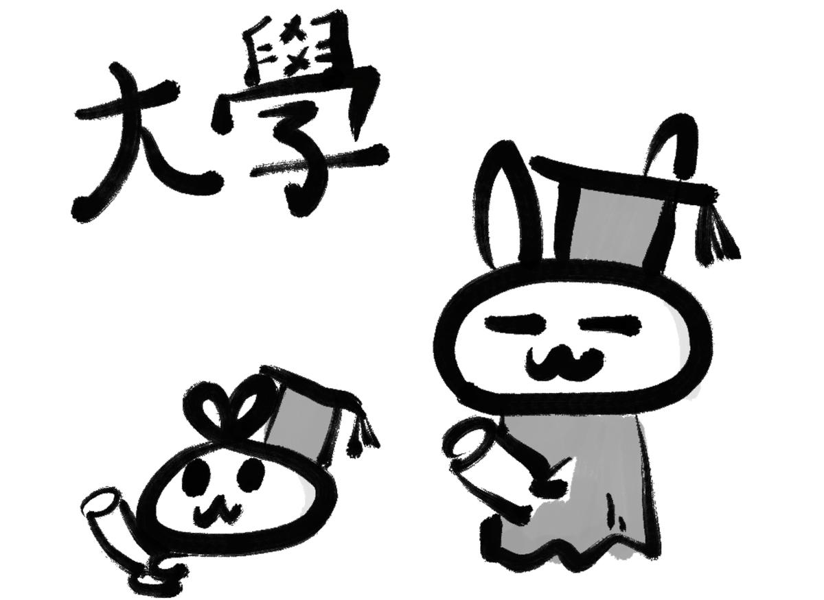 f:id:make_usagi:20210417195351j:plain