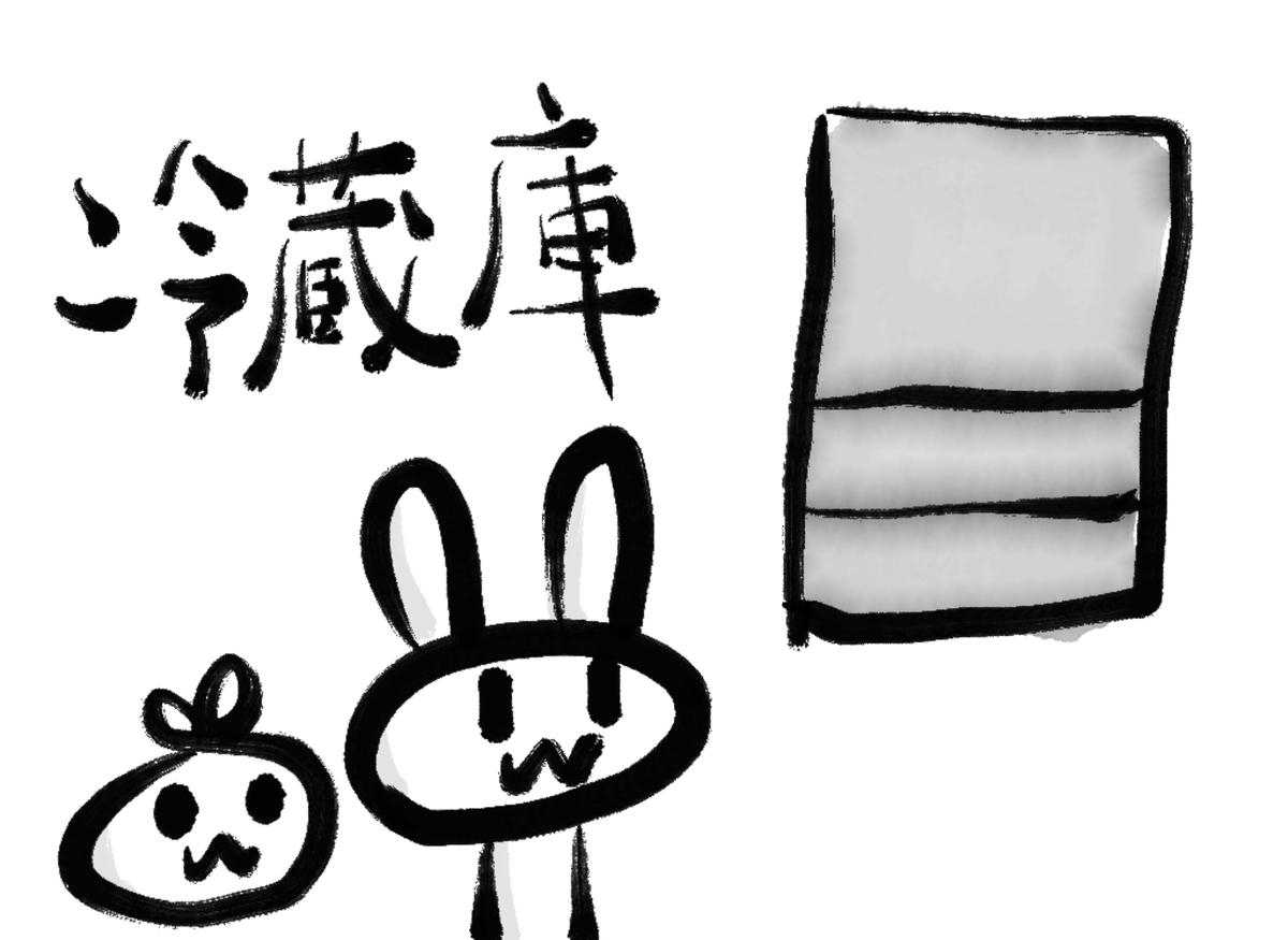 f:id:make_usagi:20210425082112j:plain
