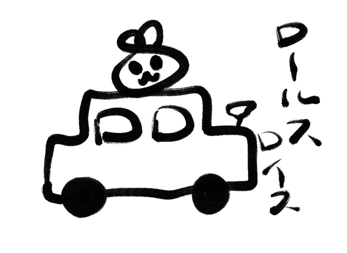 f:id:make_usagi:20210426212619j:plain