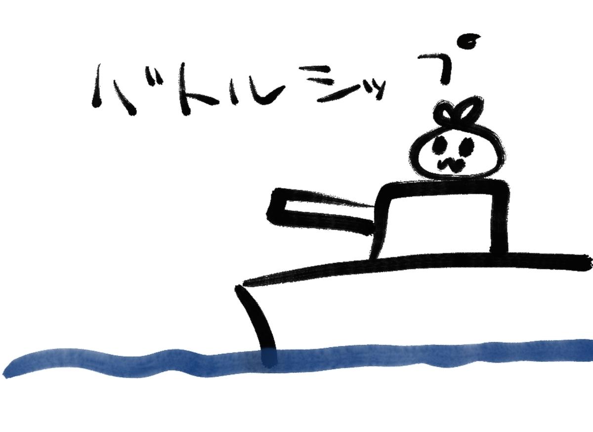 f:id:make_usagi:20210429220923j:plain