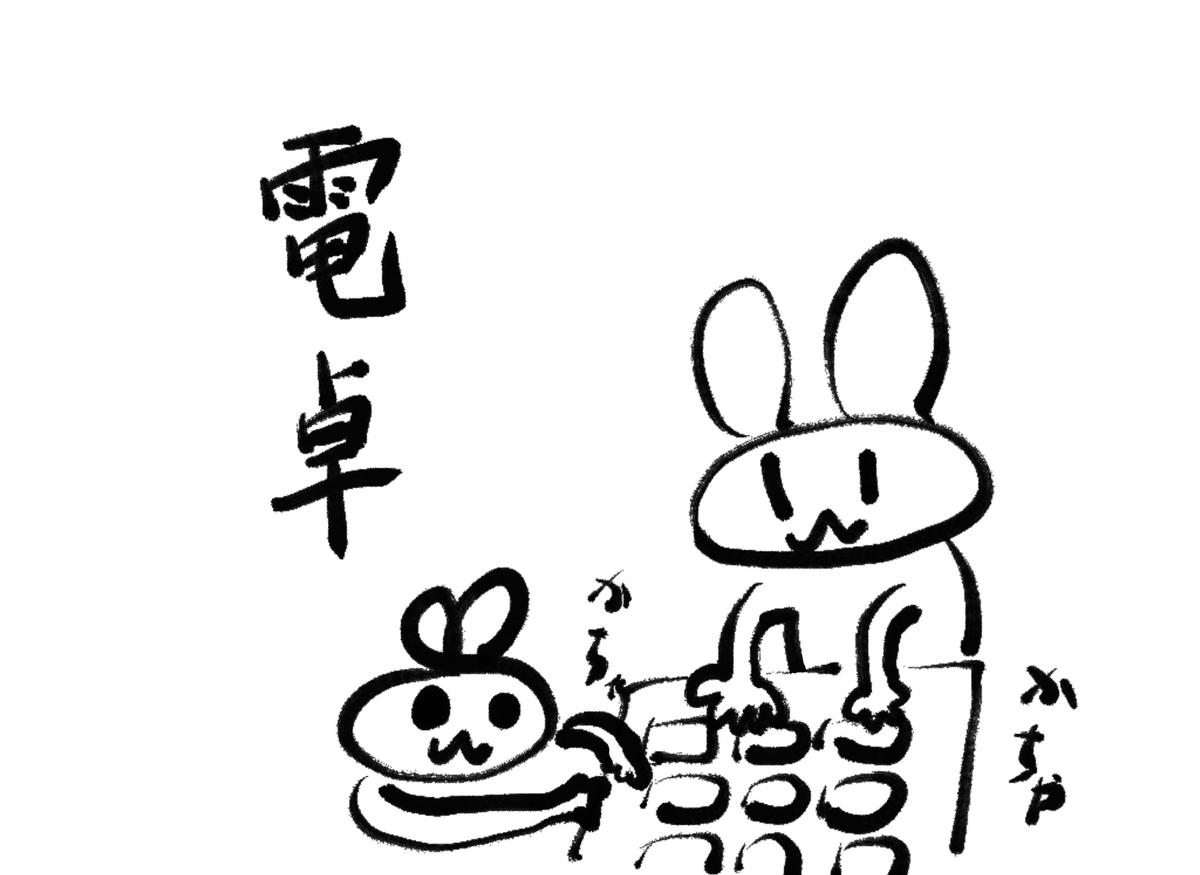 f:id:make_usagi:20210501143239j:plain