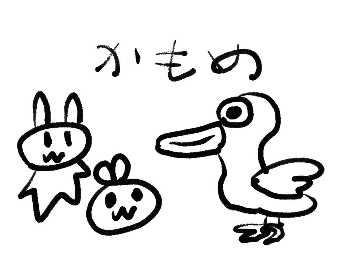 f:id:make_usagi:20210508134153j:plain