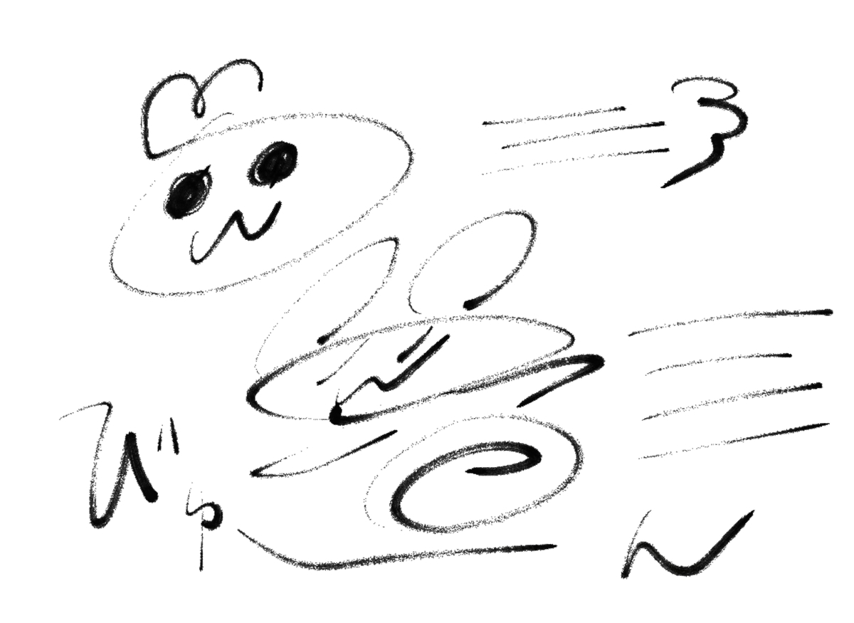 f:id:make_usagi:20210509212534j:plain
