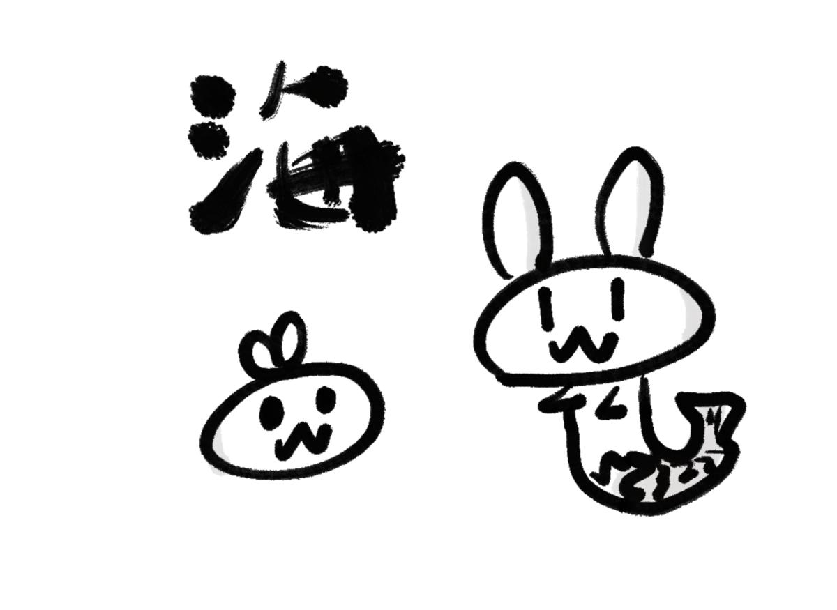 f:id:make_usagi:20210510201558p:plain