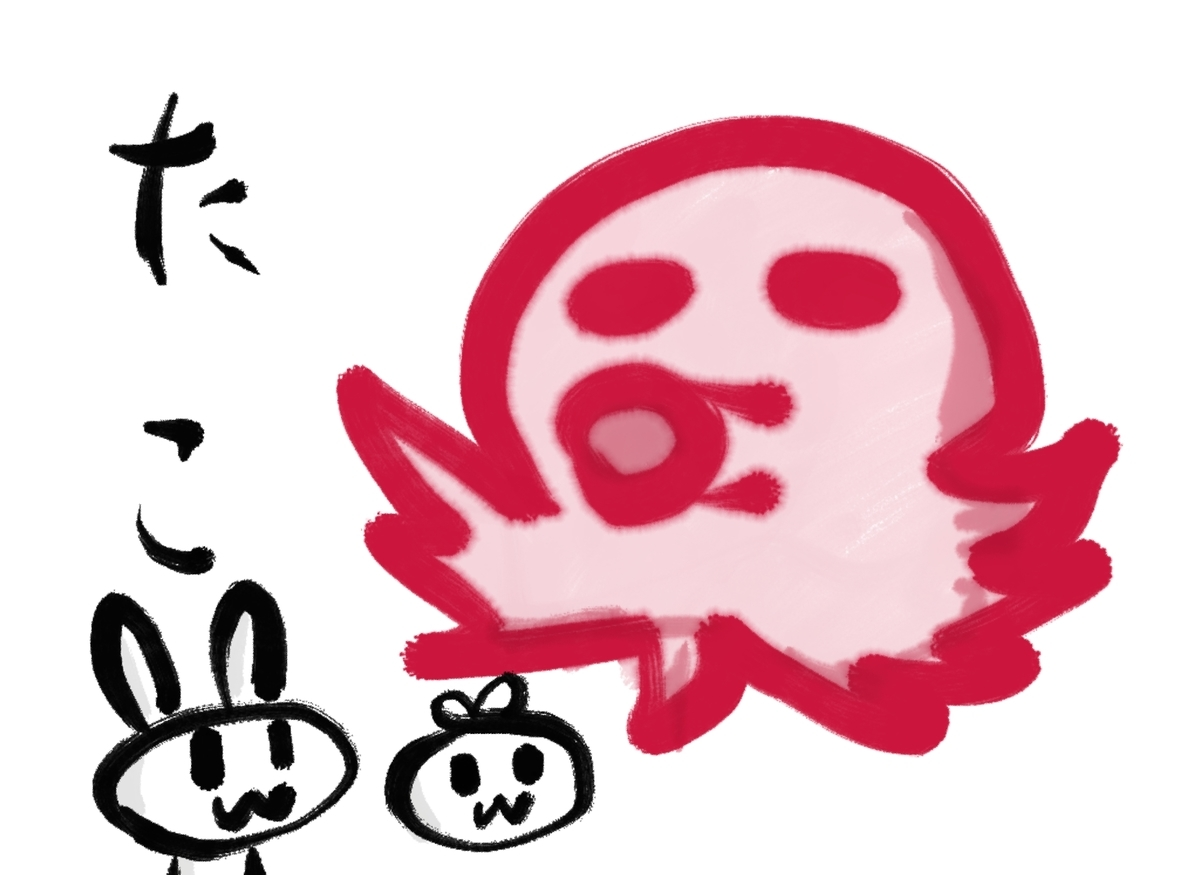 f:id:make_usagi:20210511195844j:plain