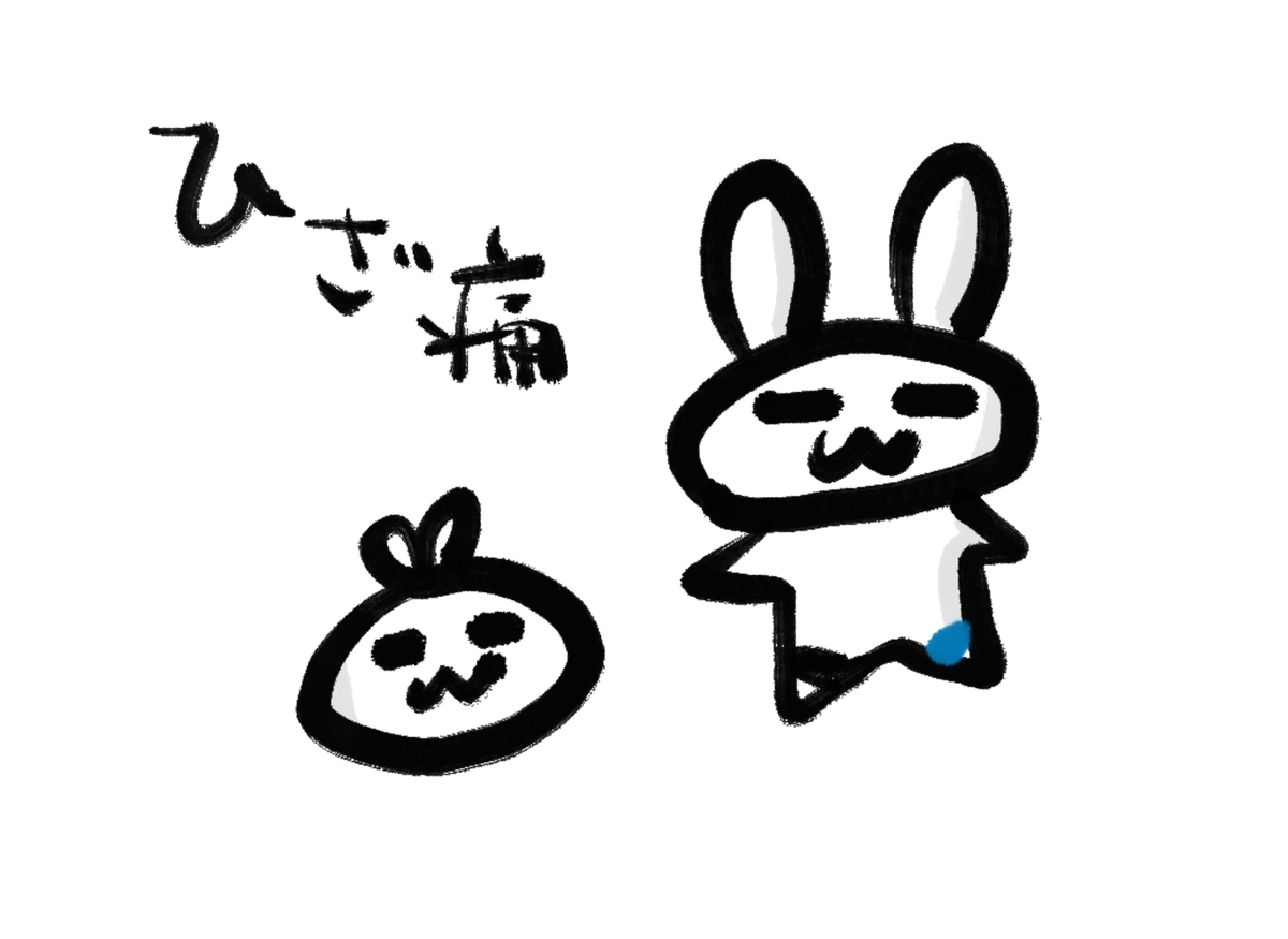 f:id:make_usagi:20210512223315j:plain