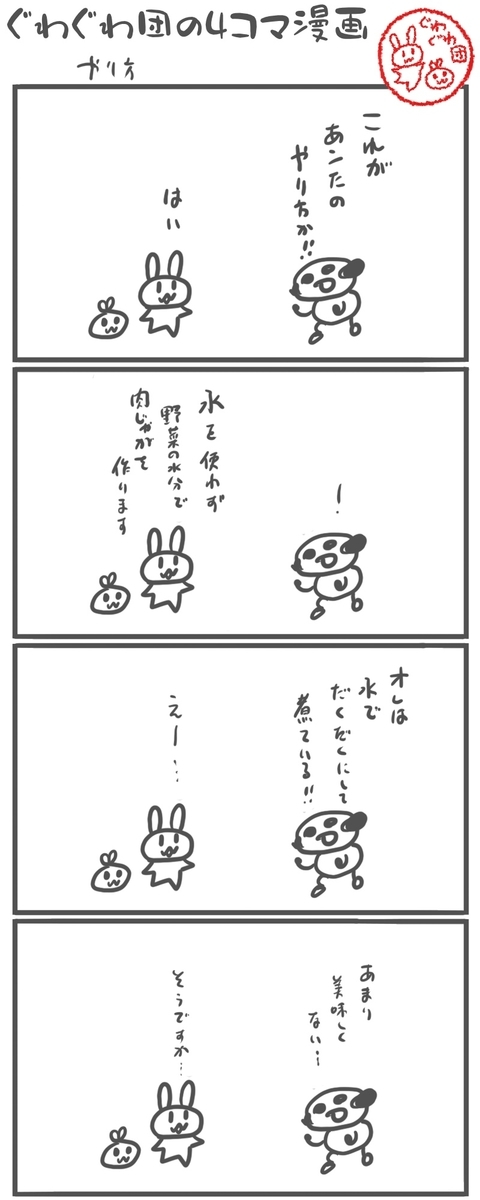 f:id:make_usagi:20210512225303j:plain