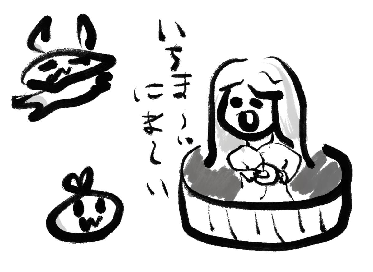 f:id:make_usagi:20210513201240j:plain