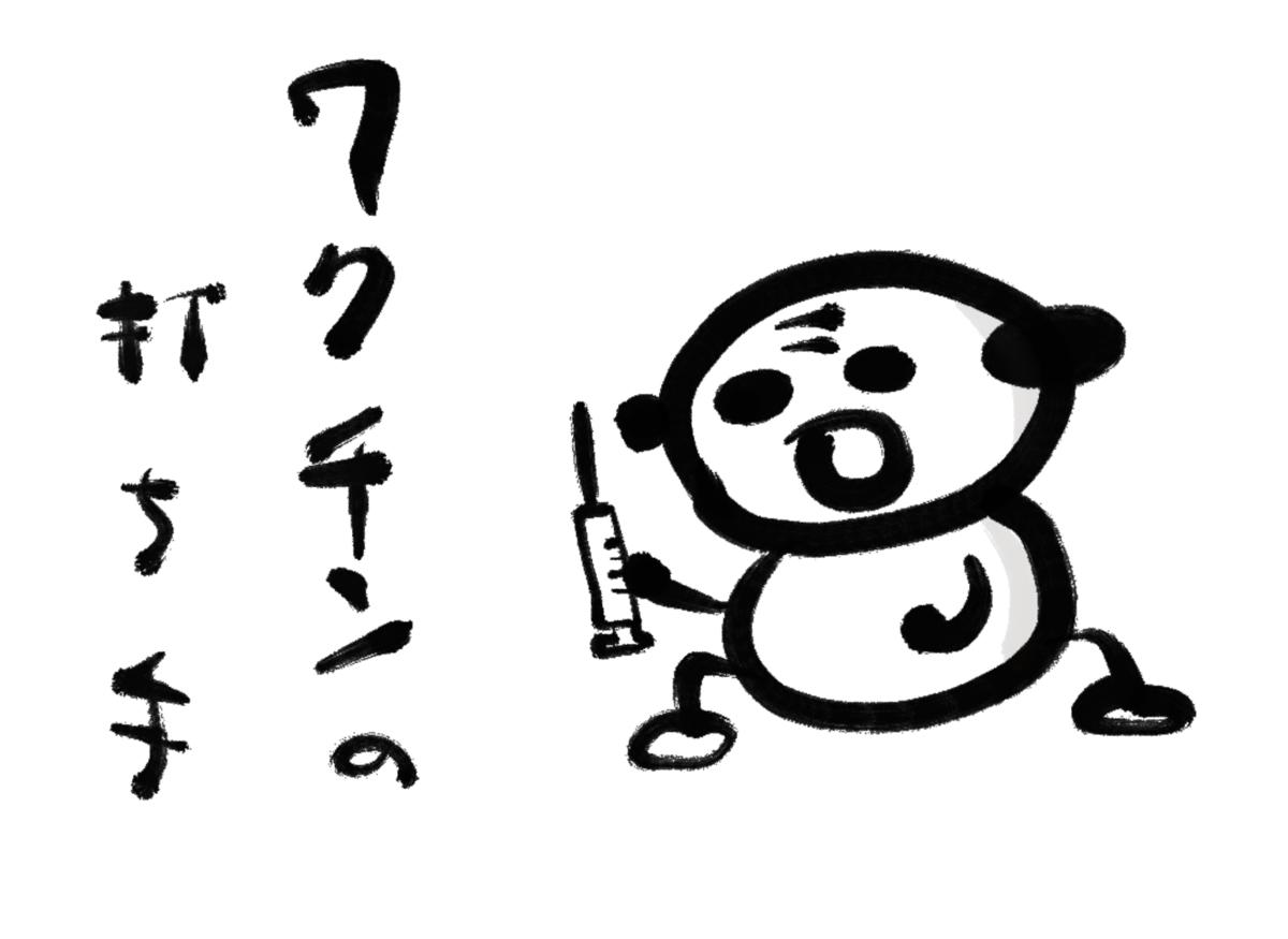 f:id:make_usagi:20210516092632p:plain
